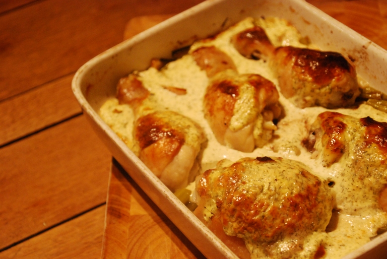 Chicken Baked in Yoghurt (10).JPG